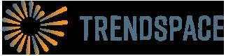 Trendspace