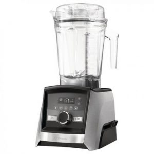 Vitamix Ascent A3500i Standmixer