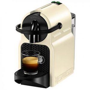 Delonghi Inissia EN80.CW creme Nespresso®