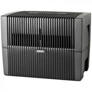 Venta LW 45 anthrazit Luftbefeuchter/Luftreiniger