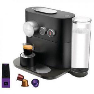 Krups Expert XN6008 schwarz Nespresso®