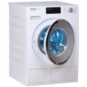 Miele WWE 700-60 CH Waschmaschine